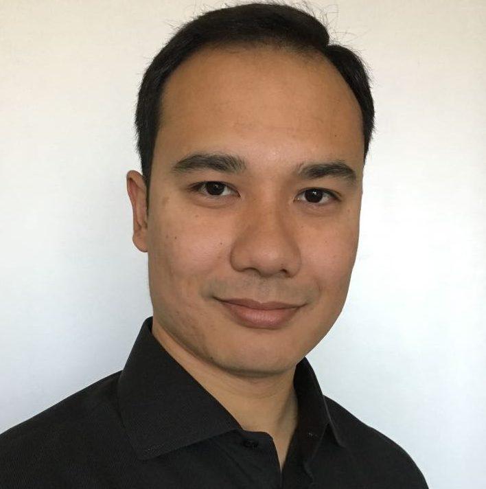 Diego Masumoto